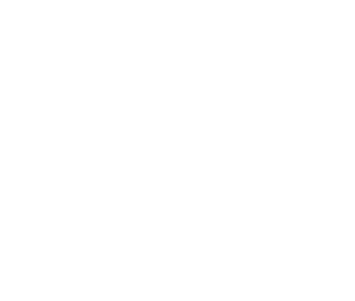stempel-made-in-holland-wit